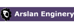 Client Logo AE