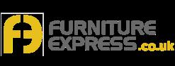 Client Logo FE