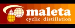 Client Logo Maletacd