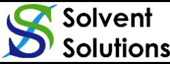 Client Logo SS