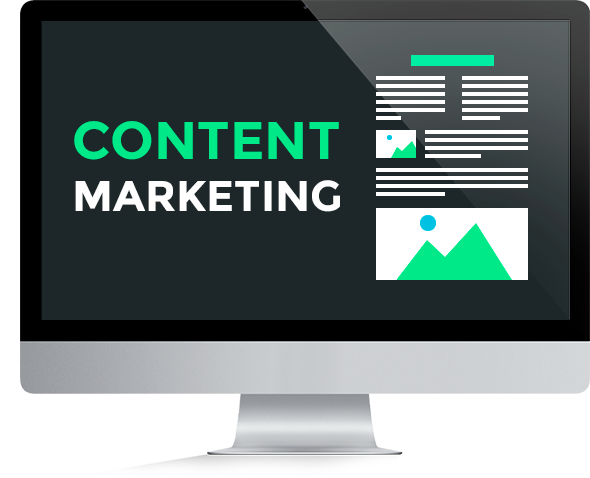 content writing companies uk