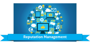 Online Reputation Management Services UK London