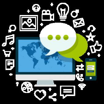Social Media Services UK