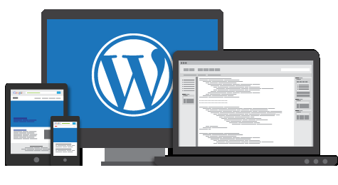WordPress Web Design UK London Packages Pricing
